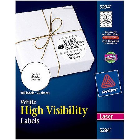 Best 25+ Laser labels ideas on Pinterest
