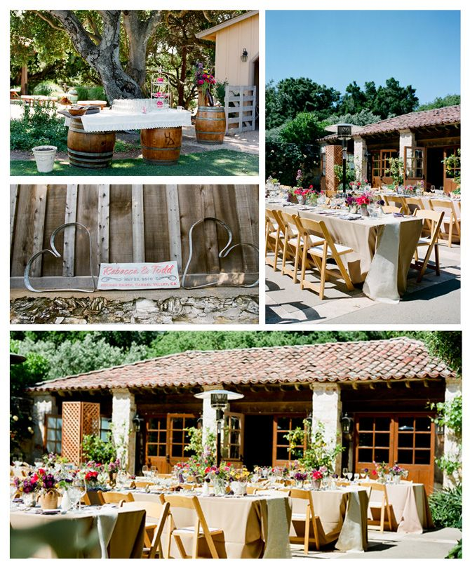 small intimate weddings southern california%0A Holman     Carmel ValleyCalifornia Wedding VenuesCalifornia