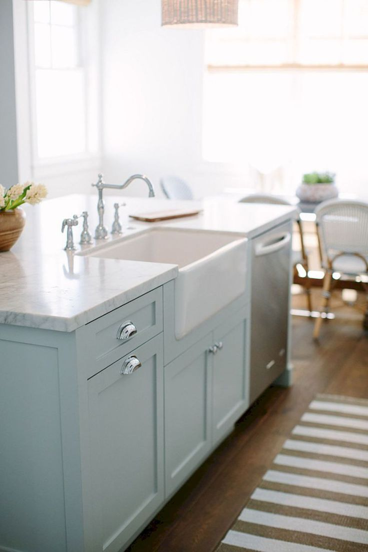 45 best SINGLE LEVER TAPS images on Pinterest | Lever taps, Kitchen ...