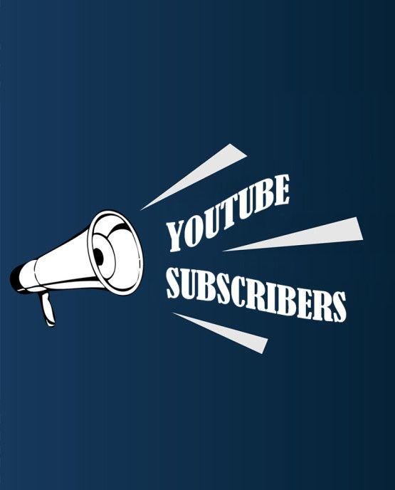 SocialPromoter | Buy Facebook Likes,Youtube Views & More! http://www.socialpromoter.org/