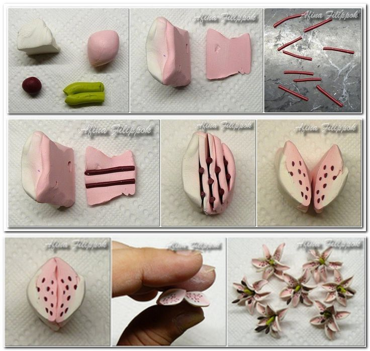 1000 Images About Cane On Pinterest Polymers Cool