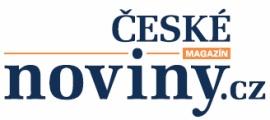 http://magazin.ceskenoviny.cz/zpravy/pet-rad-jak-uspesne-pestovat-citrusy-v-interieru/316183
