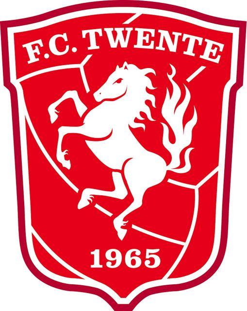 Football Club Twente / Enschede | Country: Netherlands / Nederland. País: Países Bajos. | Founded/Fundado: 1965/07/01 | Badge/Crest/Logo/Escudo.