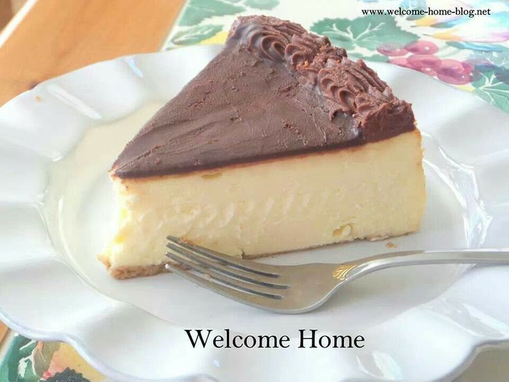 images about Heavenly cheesecake on Pinterest | Cheesecake, Cheesecake ...