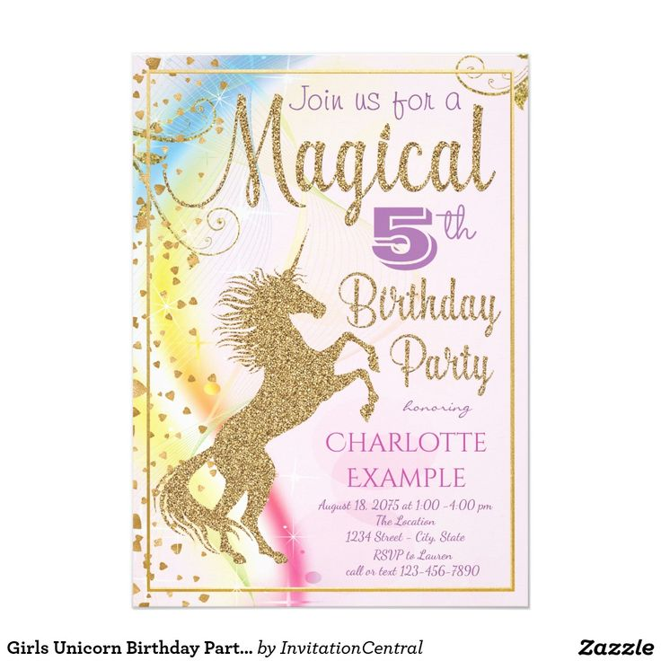 46 best 15th Birthday Party Invitations images on Pinterest   Text ...