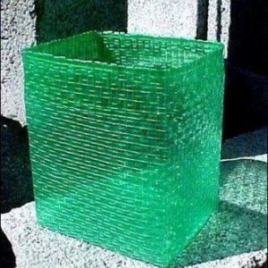 Best 25 empty plastic bottles ideas on pinterest for Things to do with plastic bottles