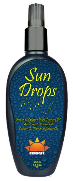 46 Best Images About Best Tanning Lotions On Pinterest
