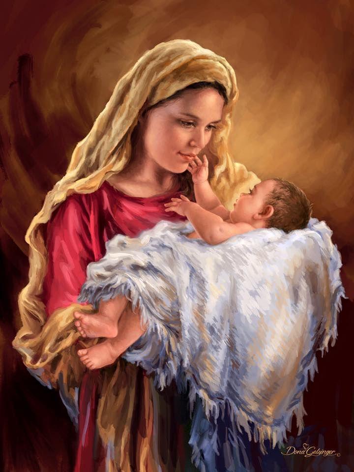 1020 Best Virgin Mary Images On Pinterest Virgin Mary