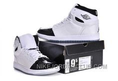 http://www.nikejordanclub.com/nike-air-jordan-1-mens-retro-95-white-black-dark-concord-shoes-ws3zm.html NIKE AIR JORDAN 1 MENS RETRO 95 WHITE BLACK DARK CONCORD SHOES DCW5Z Only $84.00 , Free Shipping!