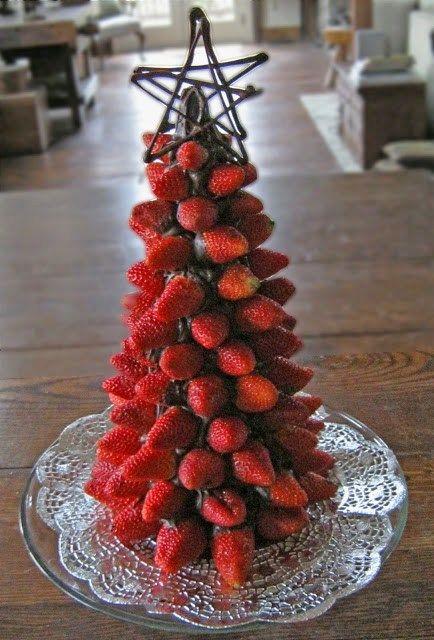 46 besten Natal Bilder auf Pinterest   Weihnachtsbasteln ...