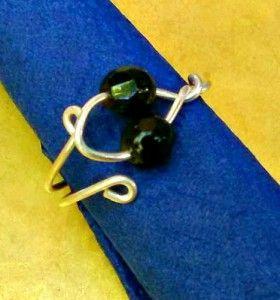 handmade-ring-blacksilver-1 (1)