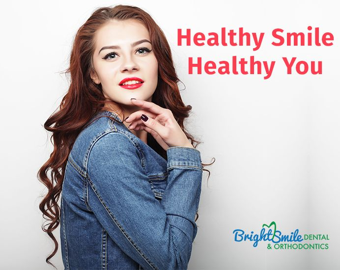 Bright Smile Dental want our patients to experience the benefits of healthier mouth and healthier smile. Request an appointment!   #BestcosmeticdentistryinSsanAntonio ,  #brightsmile   #cosmeticdentistry   #dentistry #BestDentalTreatment  #EmergencyDentalCareStoneOak