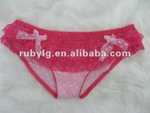 Adult sexy lady panty with lace Best Seller follow this link http://shopingayo.space