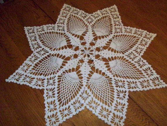 Best 20 tapetes tejidos a crochet ideas on pinterest for Tapetes a ganchillo