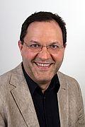 ÖDP Nordrhein-Westfalen: Bundesverfassungsgericht rügt Bundestag