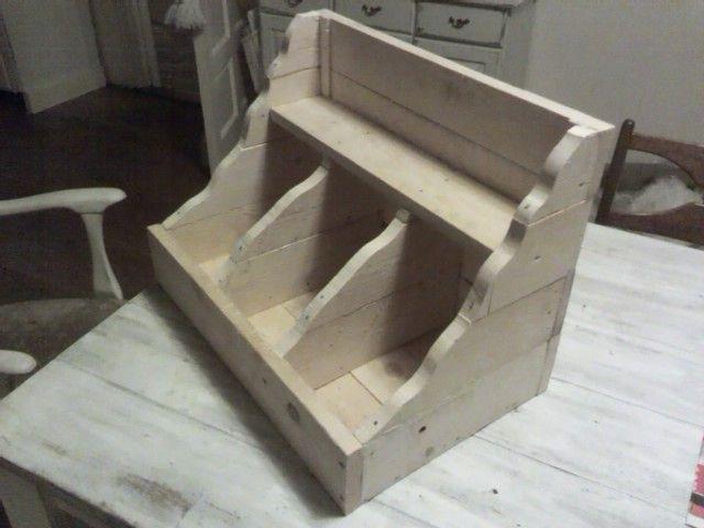 25 beste idee n over hout brocant maken op pinterest brocante meubels hout afwerking en - Meubels om zelf te schilderen zelfs ...