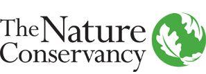 The Nature Conservancy ayuda a proteger la Amazonia, la costa del Caribe, el río Magdalena y pastizales de los llanos en Colombia.
