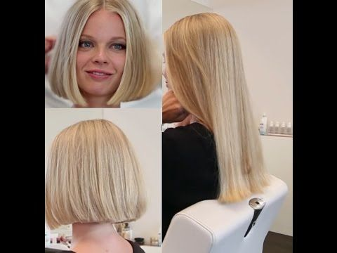 1248 best images about sexy girls haircutting on pinterest