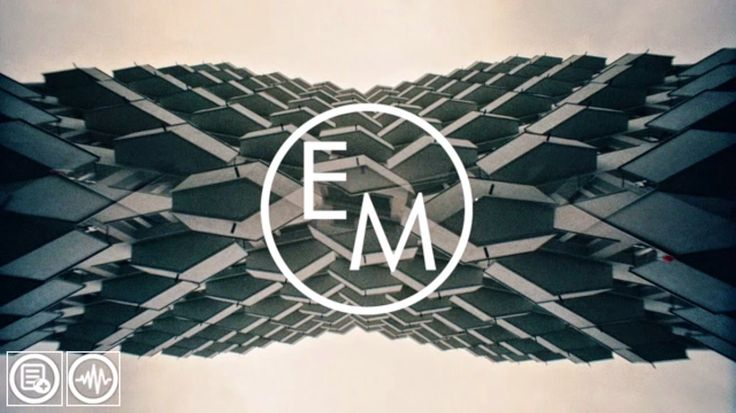 365 Days With  Music: Years & Years - Desire ( essess #Remix ) Eton Messy http://365dayswithmusic.blogspot.com/2014/12/years-years-desire-essess-remix-eton-messy.html?spref=tw #edm #house #dance #music