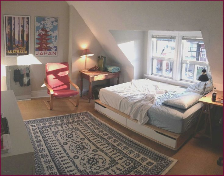 Decorating Apartment Cheap How To Make Your Apartment Cozy On A Budget Home Decor Ideas Apartment Bedroom Decor Apartment Decorating For Couples Small Apartment Bedrooms