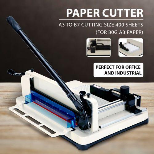 17-Guillotine-Paper-Cutter-Heavy-Duty-Metal-Base-Trimmer-Machine-A3-B7-Paper