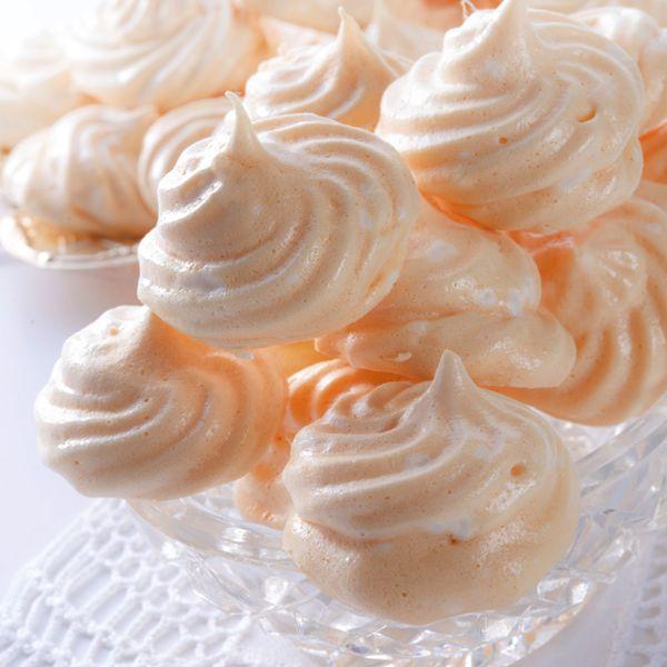 recipe: foolproof meringue cookie recipe [8]