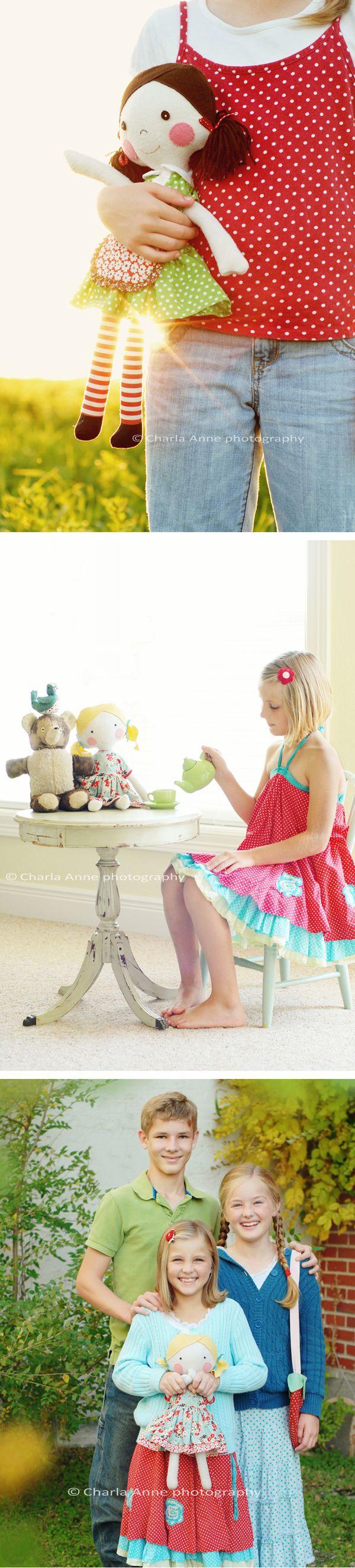 doll: Dolls Photograph, Dolls Felt, Adorable Dolls, Anne Dolls, Handmade Dolls Sooooo, Doll For My Girl, Art Dolls, Dolls Softies