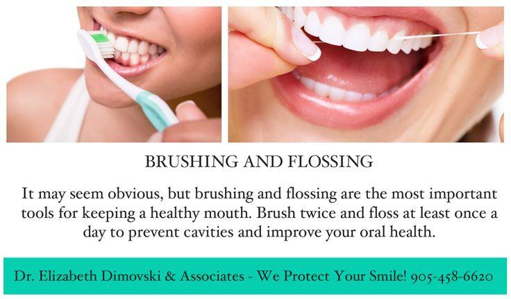 #Brampton #Dentist #DentalHealth #DentalCare #Dental #Info