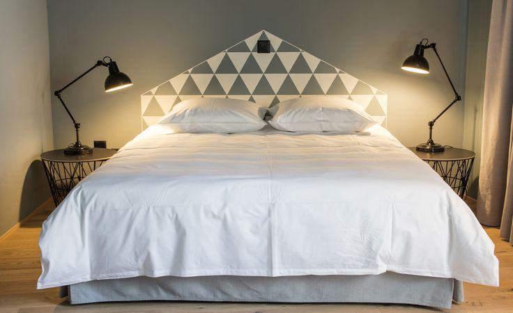 Hotel de Londres, Brig, Switzerland | Travel | Design Atelier Zürich, Switzerland