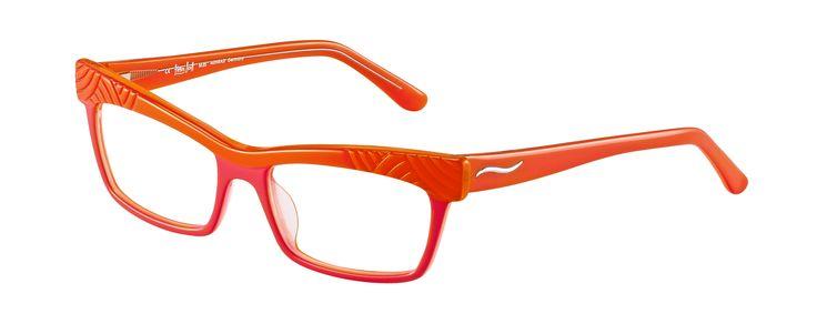 #L'WrenScott, #okulary