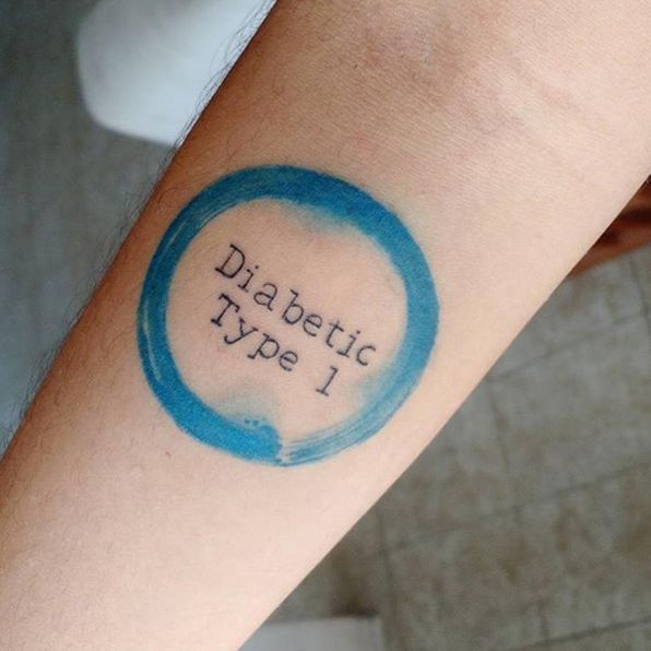 #medicaltattoo: quando il significato dei tatuaggi può salvarti la vita -cosmopolitan.it