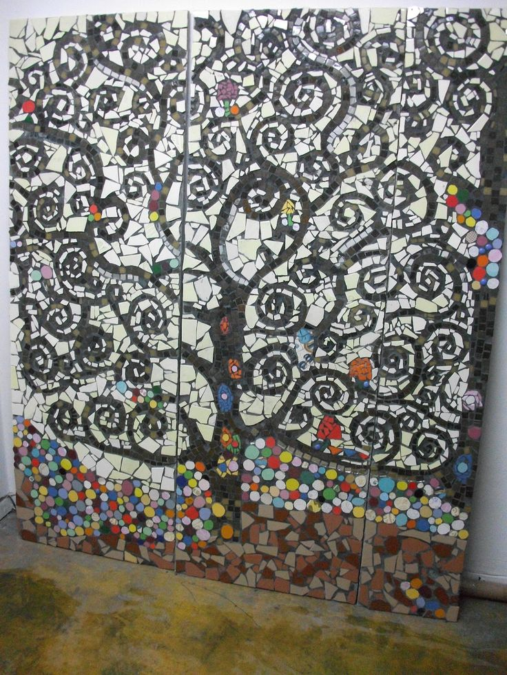 final+mural+003.jpg (1200×1600)