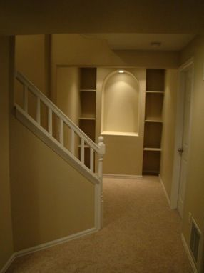 Basement Finishing Colorado Springs | Basement Remodeling Colorado Springs | Basement Finish Colorado Springs | Basement Remodel | Basement Remodeling | Basement Finishing | Finishing Basements | Colorado Springs Basement Finishing | Basement Finish Colorado Springs | Basement Finishers | Basement Additions | Basement Finishing Costs | Basement Finishing Contractors | Finish Basement | Basement Finishing Companies | Basement Finishing Estimate | Basement Finish Ideas | Remodeling…