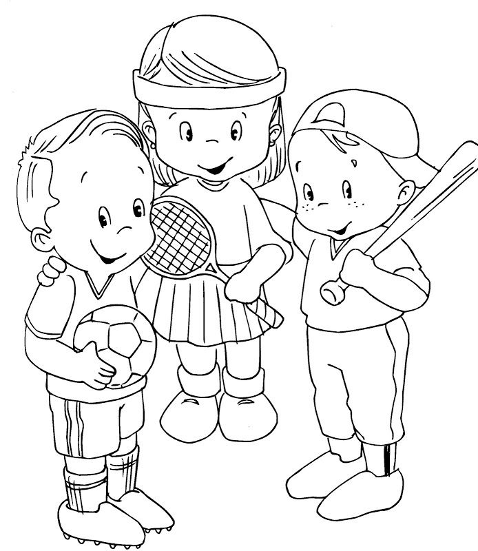 colorama coloring pages - Google Search   Sports coloring ...