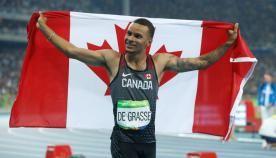 Lorsque vous pensez aux Jeux de Rio, où le Canada a connu sa meilleure performance à des Jeux d'été non...