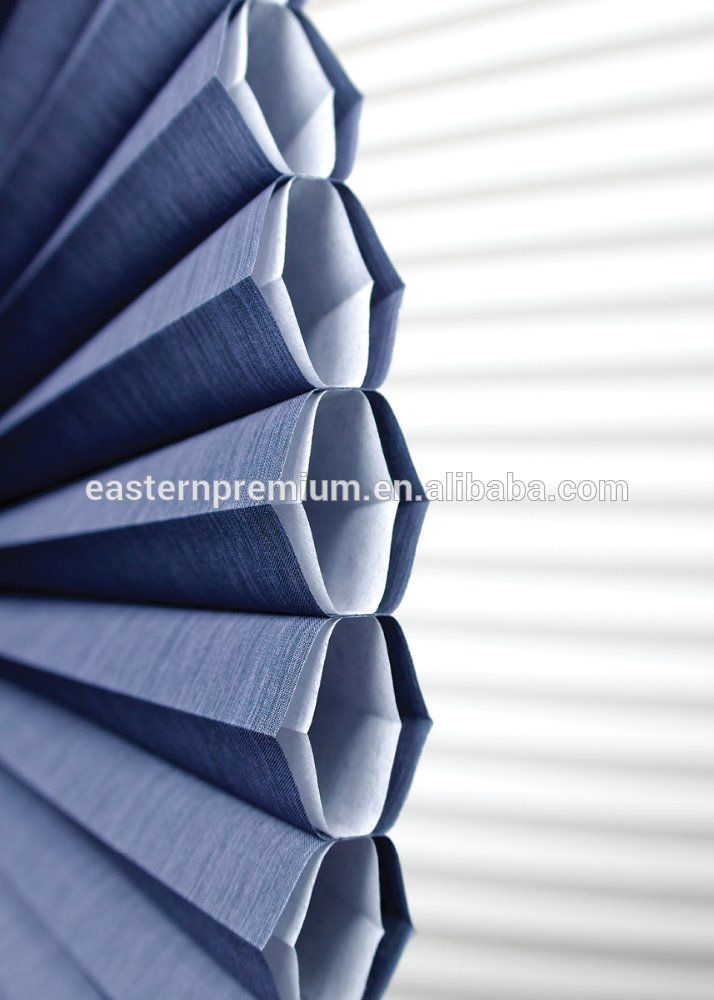 2016 New Stylish High Quality Best Price Curtain Pleated Blinds For Bedroom Photo, Detailed about 2016 New Stylish High Quality Best Price Curtain Pleated Blinds For Bedroom Picture on Alibaba.com.
