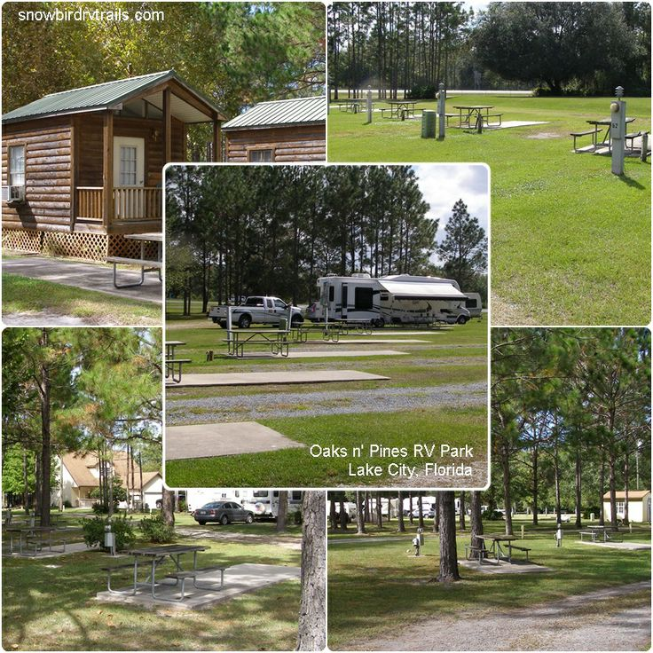 Camping At Huntington Beach State Park: 84 Best RV Route Campgrounds Images On Pinterest