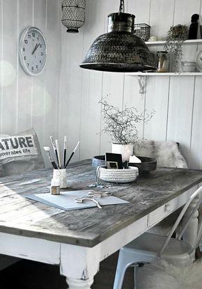 die besten 25+ einrichtungsstile ideen auf pinterest | wohnzimer ... - Einrichtungsstile Ideen