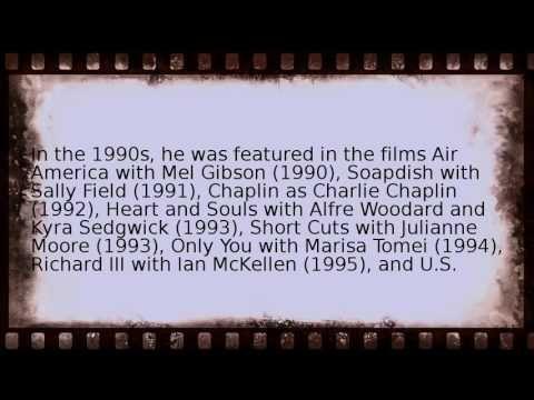robert downey jr filmography  Wikipedia