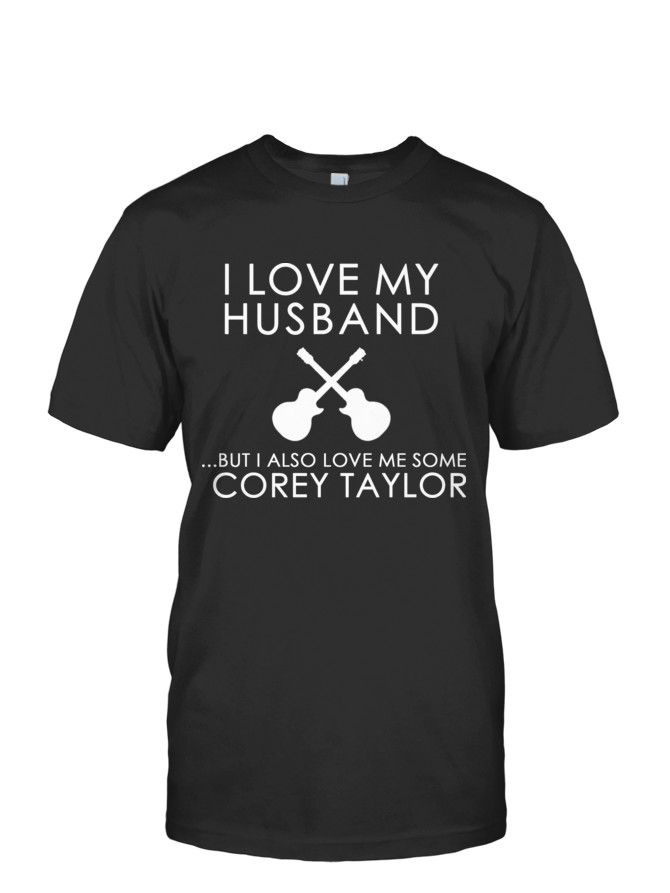 I love my husband but I also love me some