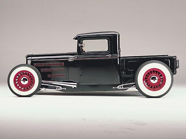 0610rc_04_z+1934_ford_pickup+.jpg                                                                                                                                                      Más