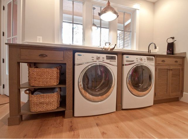 3070 Best Laundry Mud Craft Space Images On Pinterest