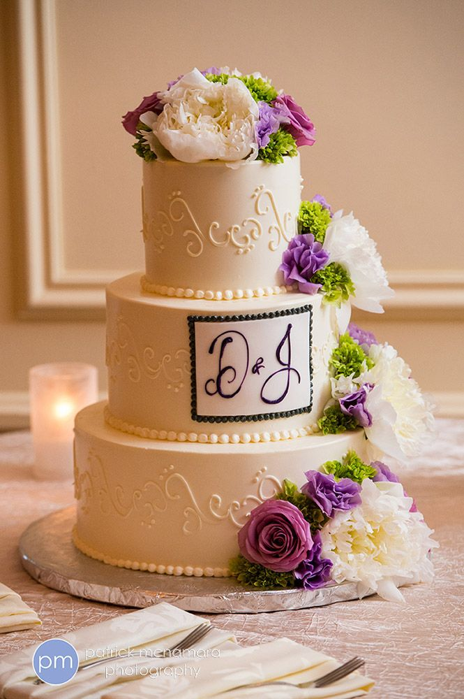white almond wedding cake with raspberry filling 11 best june 15 2013 images on june bridal 27194
