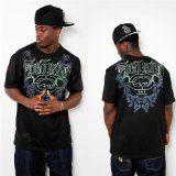 Ecko Unltd. Regal Mens MMA T-Shirt  - http://forthatgeek.com/clothing-accessories/ecko-unltd-regal-mens-mma-t-shirt/