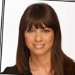Gloria De Piero: Homophobic bullying can scar for life!