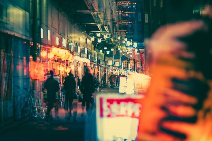 toquio-noturna-pelas-lentes-de-masashi-wakui-5
