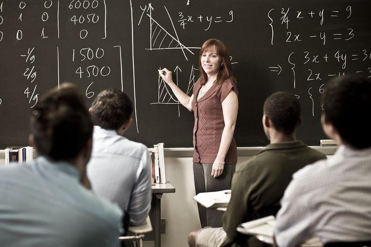 U.S. News ranks UTA online graduate programs in education, nursing among the nation's best - News Center - UT Arlington