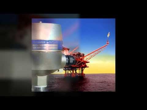 Hydraulic Cyclinder,Hydraulic Power Unit,Linear Actuato - YouTube