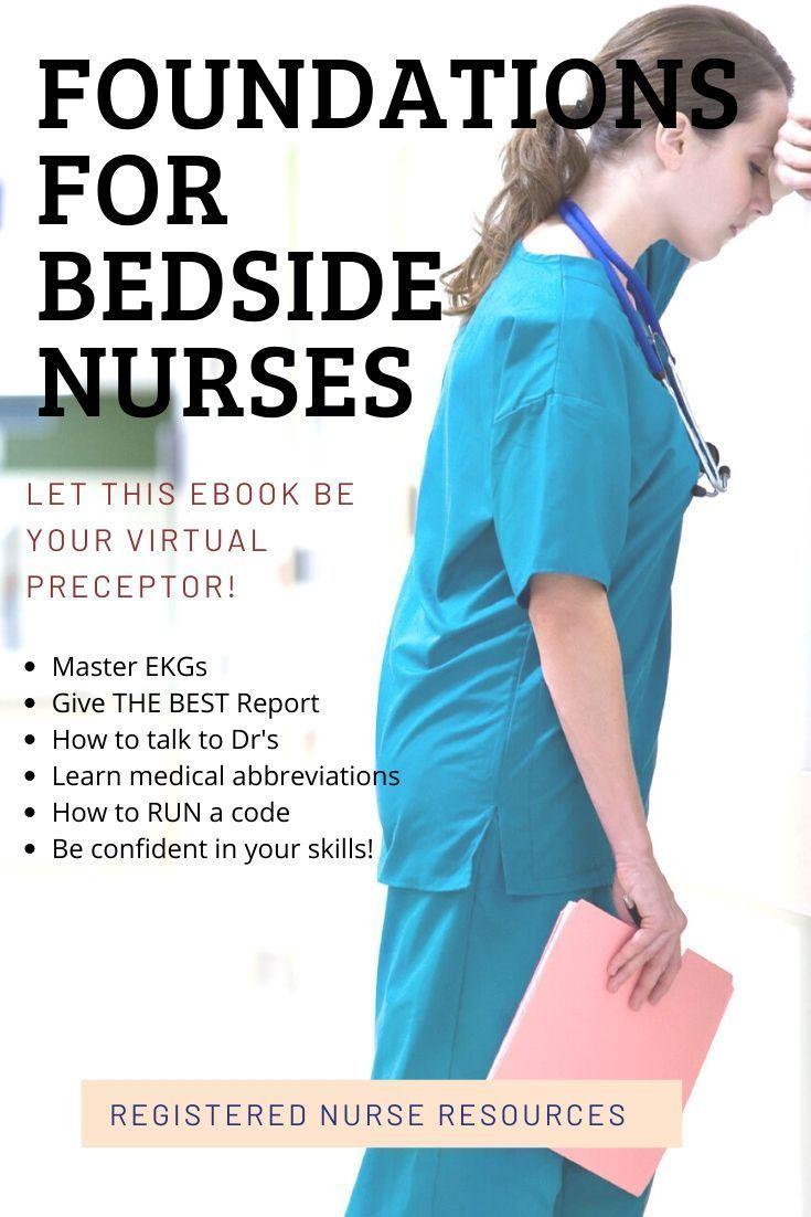 Pin On Nursing School