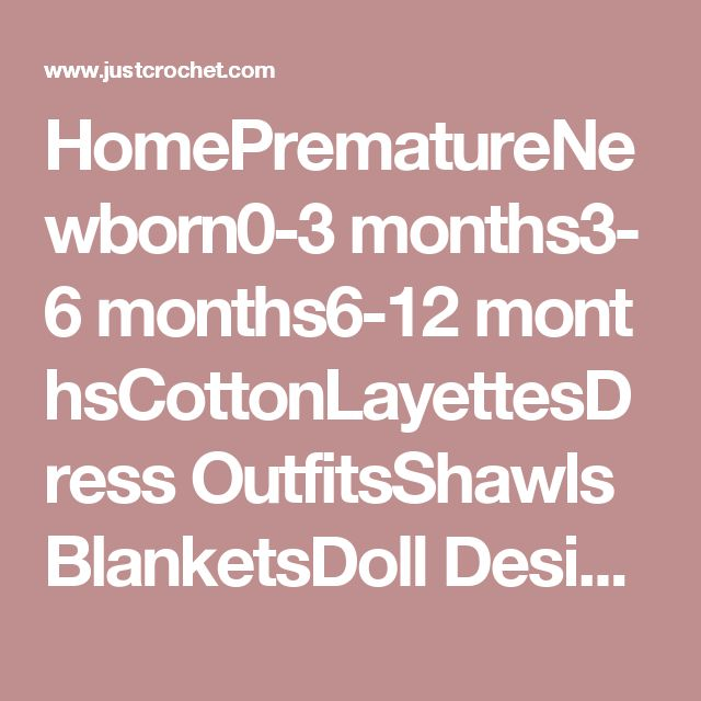 HomePrematureNewborn0-3months3-6months6-12monthsCottonLayettesDressOutfitsShawlsBlanketsDollDesigns    ContactMeLinksFollowJC This website uses affiliate links      Visit my  ETSY shop (usa patterns) Select Language▼  Blog Free Baby Crochet Pattern Coat, Pants and Bobble Hat  USA Format  Abbreviations  WS. Wrong Side RS. Right Side ch. Chain sc. Single Crochet dc. Double Crochet rpt. Repeat st. Stitch(es) sl st. Slip Stitch yo. Yarn…